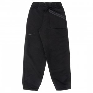 Nike Women Sportswear Tech Pack Pants (black / black)