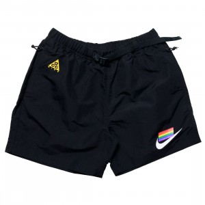 Nike Men Betrue Shorts (black)
