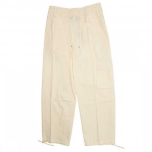 Nike Women Sportswear Icon Clash Cargo Pants (coconut milk / white)