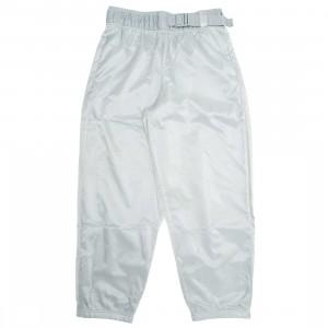 Nike Women Sportswear Tech Pack Pants (light pumice / light silver / black)