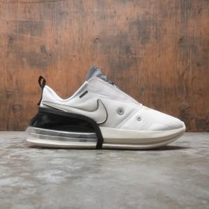 Nike Women W Nike Air Max Up Qs (white / sail-pale ivory-gum med brown)