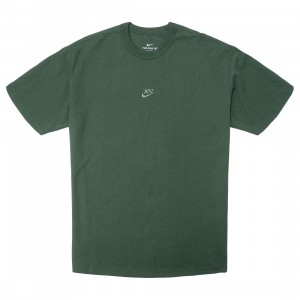 Nike Men Sportswear Tee (galactic jade)
