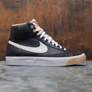 Nike Men Blazer Mid '77 Vintage (velvet brown / lt orewood brn)