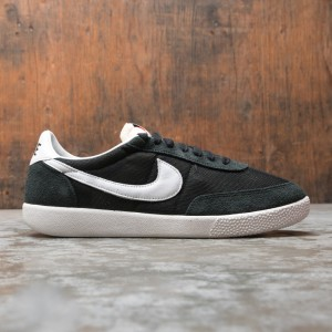 Nike Men Killshot Sp (black / white-off noir)