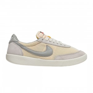 Nike Men Killshot Og (sail / grey fog-black-team orange)