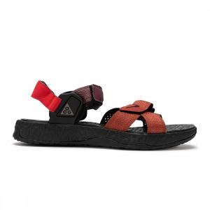 Nike Men Acg Air Deschutz + (redstone / black)