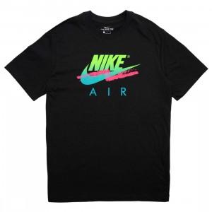 Nike Men Sportswear Tee (black)
