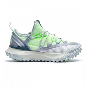 Nike Men Acg Mountain Fly Low (sea glass / lime blast)