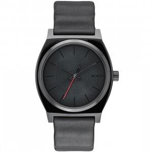 Nixon x Star Wars Time Teller Watch - Vader (black)