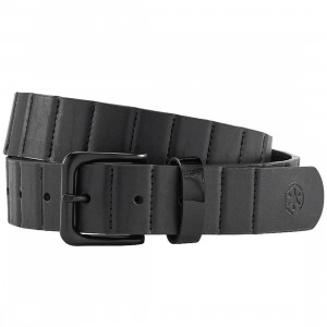 Nixon x Star Wars DNA Belt - Vader (black)