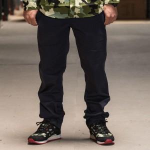 BAIT Basics Chino Pants (navy)