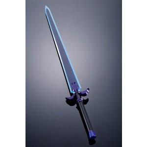 Bandai Proplica Sword Art Online Alicization War of Underworld The Night Sky Sword (purple)