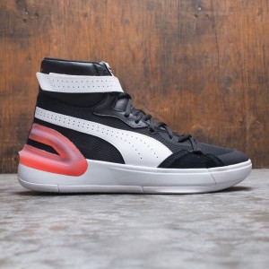 Puma Men Sky Modern (black / white)