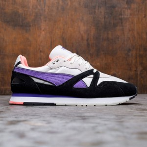 Puma Men Mirage OG CD (gray / purple)