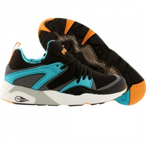 Puma Men Blaze Of Glory OG 93 (black)