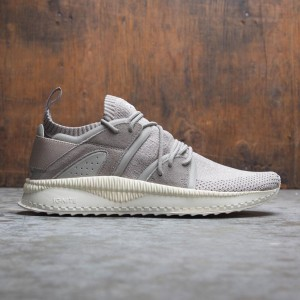 Puma Men Tsugi Blaze Evoknit (gray / rock ridge)