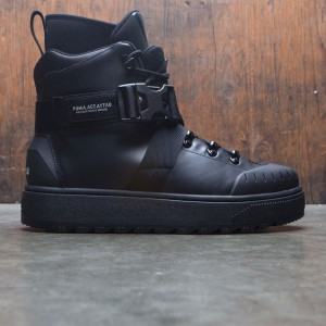 Puma x Outlaw Moscow Men Ren Boot (black)