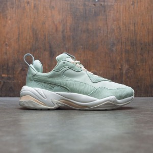 Puma Women Thunder Desert (green)