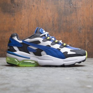 Puma Men Cell Alien OG (blue / green)