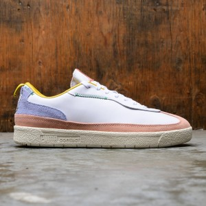 Puma x Kid Super Men Oslo City (white / peach)