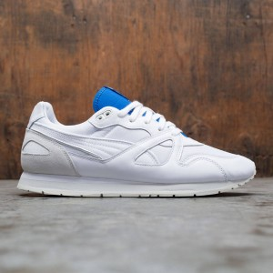 Puma Men Mirage OG Rudolf Dassler Legacy Collection (white / royal / vaporous gray)