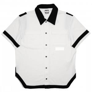 Puma Men Rhuigi Top Polo (white)
