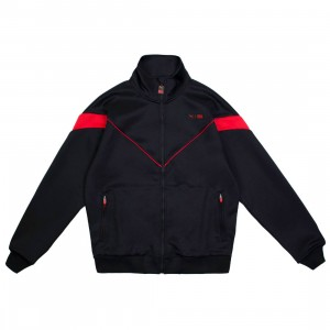 Puma x TMC Marathon Men Track Jacket (black)