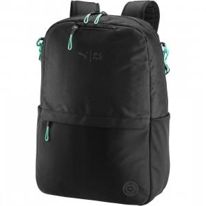 Puma x Emory Jones Backpack (black)