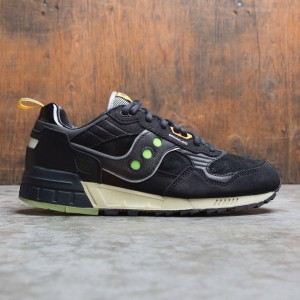 Saucony x Feature Men Shadow 5000 - Dreamland (black)