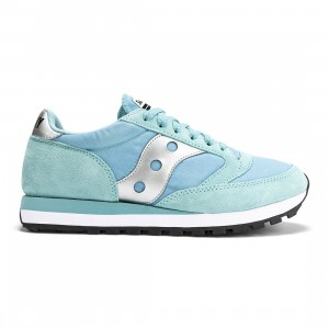 Saucony Men Jazz 81 UV (blue)