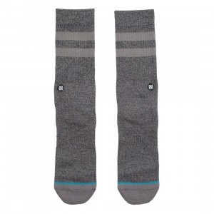 Stance Men Joven Socks (black)