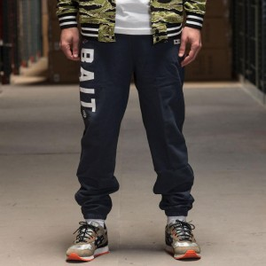 BAIT Basics Sweatpants (navy)