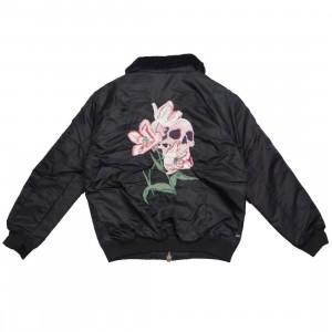 10 Deep Men Spite Of It All Jacket (black)