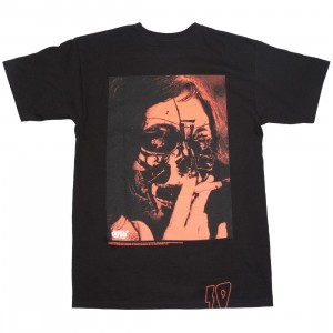 10 Deep Men Heartless Tee (black)