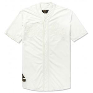 10 Deep Atla Vista Jersey (white)