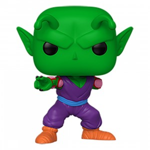 PREORDER - Funko POP Animation Dragon Ball Z Piccolo (green)