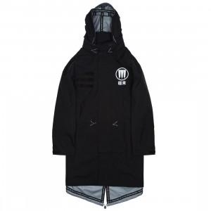 Adidas x Neighborhood Men M-51 Jacket (black)