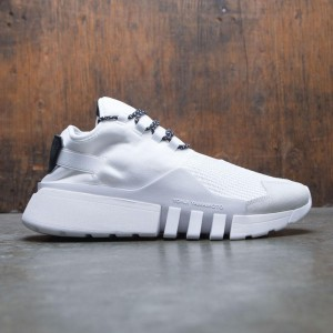 Adidas Y-3 Men Ayero (white / footwear white / core black)
