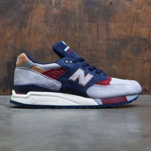 quality design 81dc4 536d7 Search results for: 'New Balance Men M1300CD Distinct Authors'