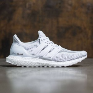 Adidas Men Ultra Boost LTD (white / footwear white)