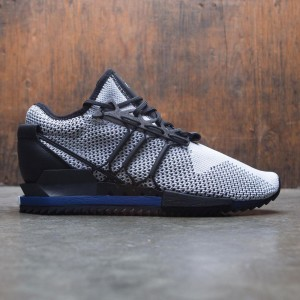 Adidas Y-3 Men Harigane (white / core black  / mystery ink)
