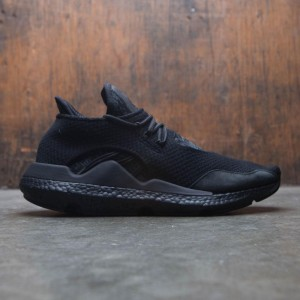 Adidas Y-3 Men Saikou (black / core black)