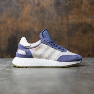 Adidas Women Iniki Runner W (purple / super purple / cream white / ice purple)