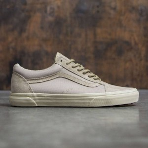 Vans Men Old Skool MTE (khaki / tan)