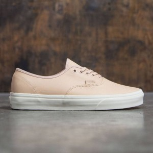 Vans Men Authentic DX - Veggie Tan (tan)