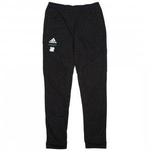 Adidas x Undefeated Men Sweat Pants (black)