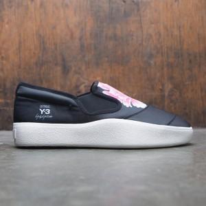 Adidas Y-3 x James Harden Men Tangutsu (white / cream white / core black)
