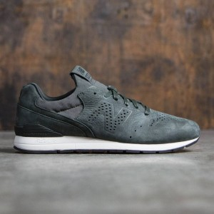 New Balance Men 696 Deconstructed MRL696DP (olive)