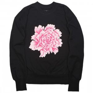 Adidas Y-3 x James Harden Men Crew Sweater (black)