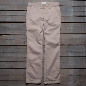 Vans Men GR Chino II Pants (khaki)